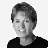 Lynn Dowling