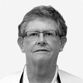 Doug Brutlag, Ph.D.