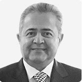 Bijan Daryabari, M.D.