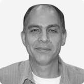 Nicholas Marini, Ph.D.