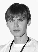 Danil Kozyatnikov