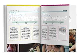 book-small.jpg